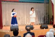 Марина Дмитриева поздравила ивановских журналистов  с профессиональным праздником